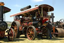 Marcle Steam Rally 2006, Image 23