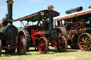 Marcle Steam Rally 2006, Image 24