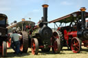 Marcle Steam Rally 2006, Image 25