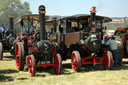Marcle Steam Rally 2006, Image 26