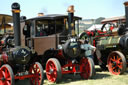 Marcle Steam Rally 2006, Image 27