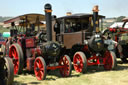 Marcle Steam Rally 2006, Image 28