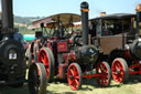 Marcle Steam Rally 2006, Image 29