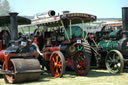 Marcle Steam Rally 2006, Image 32
