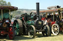 Marcle Steam Rally 2006, Image 33