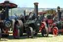 Marcle Steam Rally 2006, Image 35