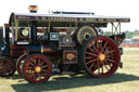 Marcle Steam Rally 2006, Image 37