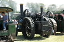 Marcle Steam Rally 2006, Image 38