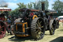 Marcle Steam Rally 2006, Image 39