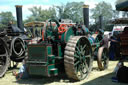 Marcle Steam Rally 2006, Image 40