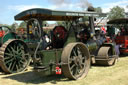 Marcle Steam Rally 2006, Image 41