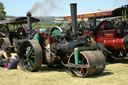 Marcle Steam Rally 2006, Image 42