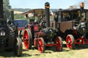 Marcle Steam Rally 2006, Image 43