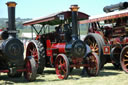Marcle Steam Rally 2006, Image 44