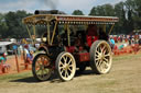 Marcle Steam Rally 2006, Image 53