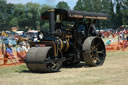 Marcle Steam Rally 2006, Image 55