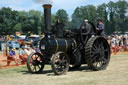 Marcle Steam Rally 2006, Image 57