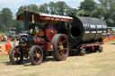 Marcle Steam Rally 2006, Image 58