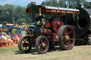 Marcle Steam Rally 2006, Image 59