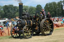 Marcle Steam Rally 2006, Image 62