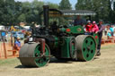 Marcle Steam Rally 2006, Image 63