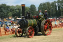 Marcle Steam Rally 2006, Image 64