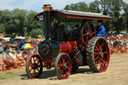 Marcle Steam Rally 2006, Image 65