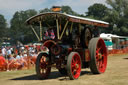 Marcle Steam Rally 2006, Image 66