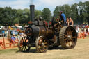 Marcle Steam Rally 2006, Image 68