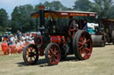 Marcle Steam Rally 2006, Image 69