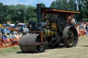 Marcle Steam Rally 2006, Image 70