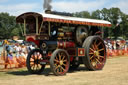 Marcle Steam Rally 2006, Image 71