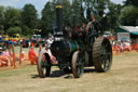 Marcle Steam Rally 2006, Image 72