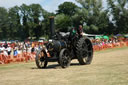 Marcle Steam Rally 2006, Image 75