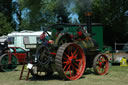 Marcle Steam Rally 2006, Image 81
