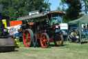 Marcle Steam Rally 2006, Image 83