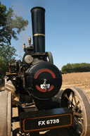 Marcle Steam Rally 2006, Image 95