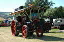 Marcle Steam Rally 2006, Image 111