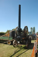 Marcle Steam Rally 2006, Image 115