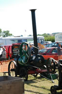Marcle Steam Rally 2006, Image 117