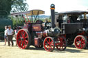 Marcle Steam Rally 2006, Image 123