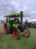 New Zealand Burrell Special Rally 2006, Image 84