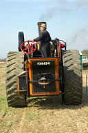 Steam Plough Club Great Challenge 2006, Image 225