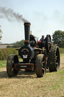 Steam Plough Club Great Challenge 2006, Image 228