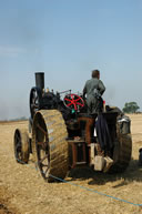Steam Plough Club Great Challenge 2006, Image 237