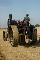 Steam Plough Club Great Challenge 2006, Image 239