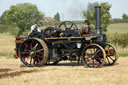 Steam Plough Club Great Challenge 2006, Image 289