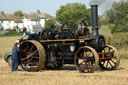 Steam Plough Club Great Challenge 2006, Image 290