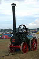 West Of England Steam Engine Society Rally 2006, Image 122