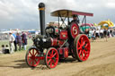 West Of England Steam Engine Society Rally 2006, Image 187
